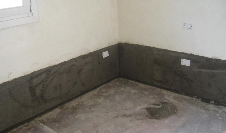 soluzioni-edili-intonaco-deumidificante-04-mosole-soluzioni-edili