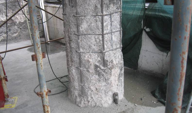 soluzioni-edili-restauro-cemento-armato-02-mosole-soluzioni-edili