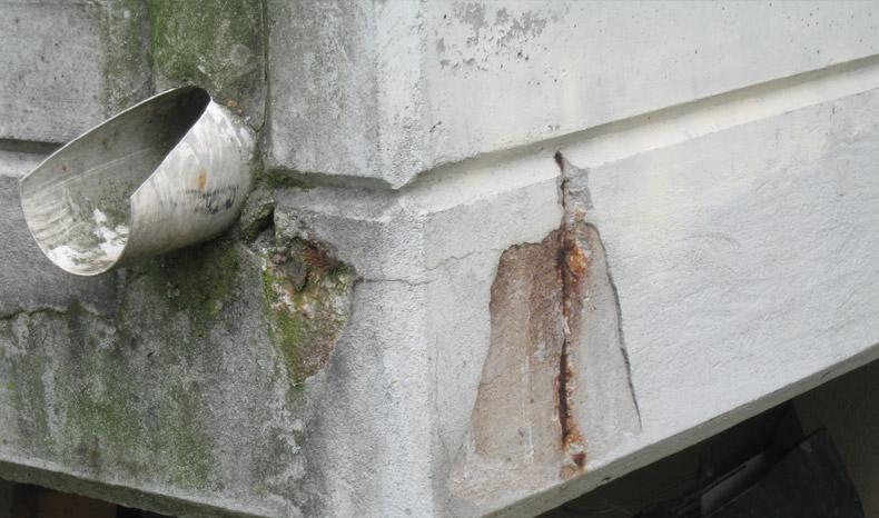 soluzioni-edili-restauro-cemento-armato-03-mosole-soluzioni-edili