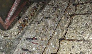 soluzioni-edili-restauro-cemento-armato-05-mosole-soluzioni-edili