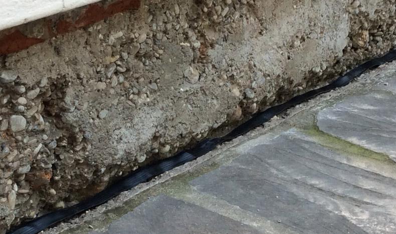 umidita-di-risalita-e-salso-abitazioni-private-02-mosole-soluzioni-edili