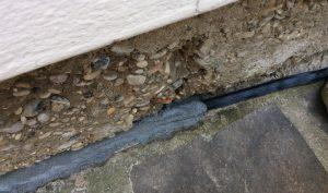 umidita-di-risalita-e-salso-abitazioni-private-03-mosole-soluzioni-edili