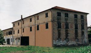 umidita-di-risalita-e-salso-abitazioni-private-05-mosole-soluzioni-edili