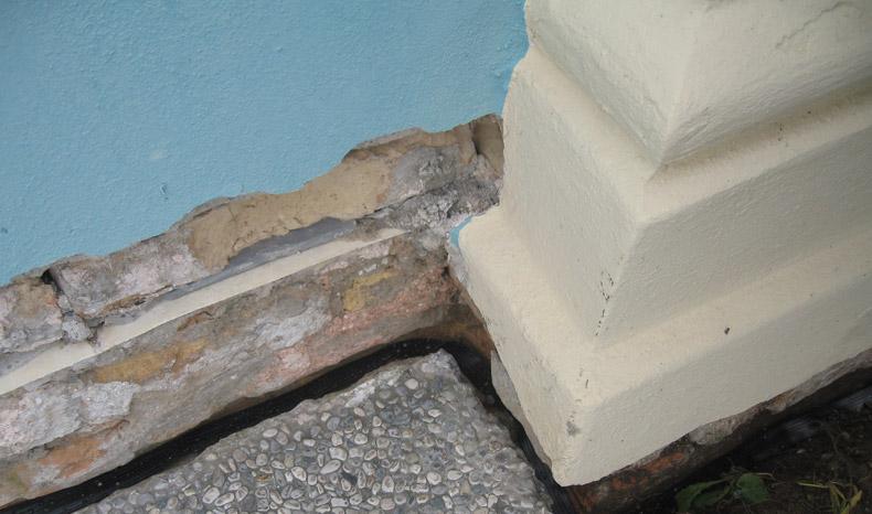 umidita-di-risalita-e-salso-chiese-01-mosole-soluzioni-edili