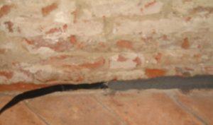 umidita-di-risalita-e-salso-chiese-02-mosole-soluzioni-edili
