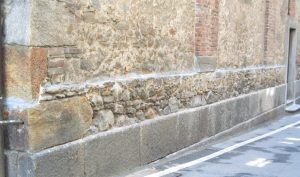 umidita-di-risalita-e-salso-marmo-03-mosole-soluzioni-edili