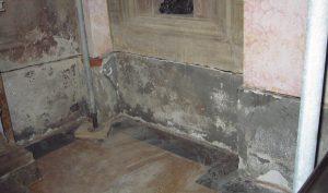 umidita-di-risalita-e-salso-marmo-04-mosole-soluzioni-edili