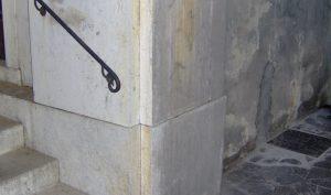umidita-di-risalita-e-salso-palazzi-storici-04-mosole-soluzioni-edili