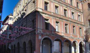 umidita-di-risalita-e-salso-palazzi-storici-05-mosole-soluzioni-edili