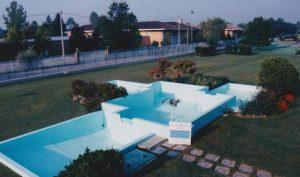 impermeabilizzazioni.piscine.fontane.04.mosole.soluzioni.edili
