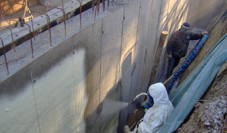 isolamento.termico.acustico.muri.pareti.04.mosole.soluzioni.edili