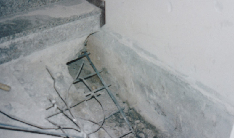 sigillatura.infiltrazioni.acqua.scale.sotterranee.04.mosole.soluzioni.edili