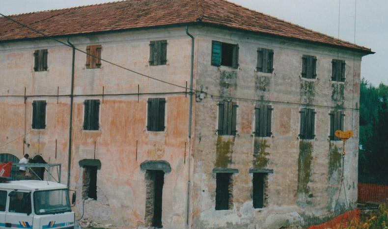 umidita.di.risalita.e.salso.abitazioni.private.06.mosole.soluzioni.edili