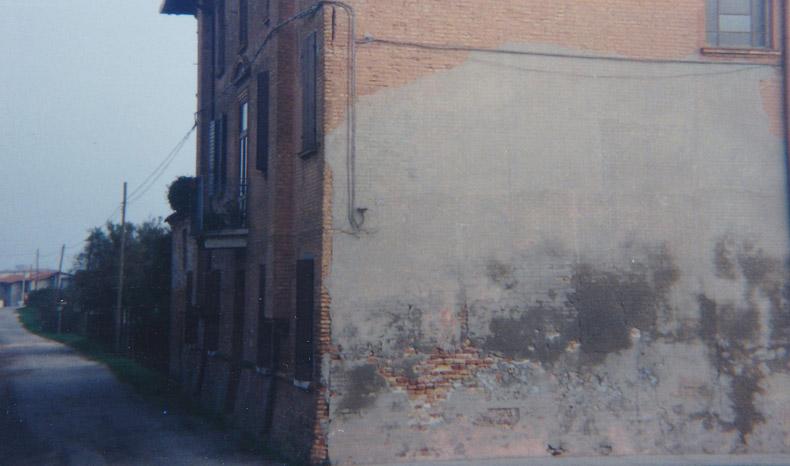 umidita.di.risalita.e.salso.abitazioni.private.07.mosole.soluzioni.edili