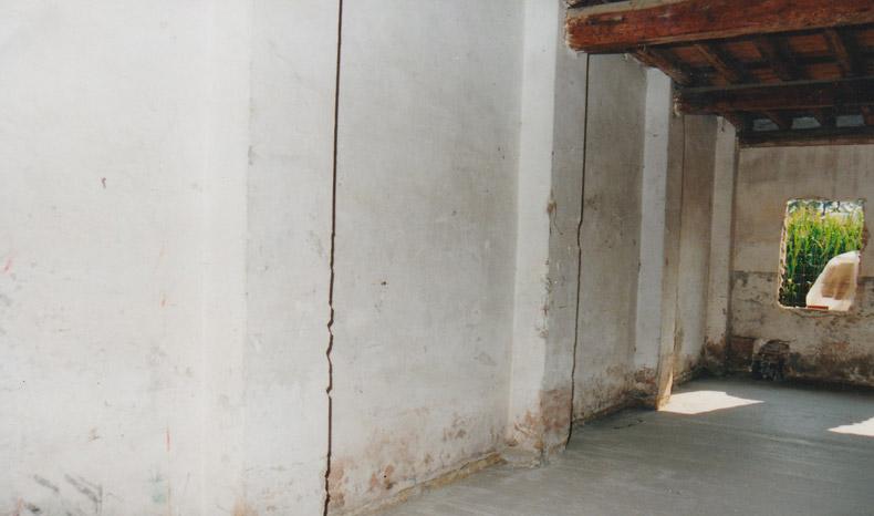 umidita.di.risalita.e.salso.abitazioni.private.08.mosole.soluzioni.edili