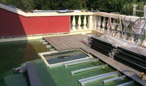 impermeabilizzazioni.terrazze.poggioli.10.mosole.soluzioni.edili