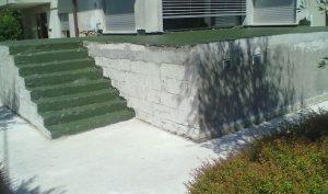 impermeabilizzazioni.terrazze.poggioli.11.mosole.soluzioni.edili