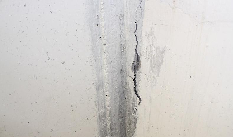 infiltrazioni.acqua.muri.pareti.controterra.07.mosole.soluzioni.edili