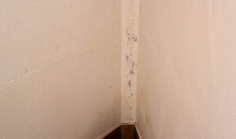 infiltrazioni.acqua.muri.pareti.controterra.09.mosole.soluzioni.edili
