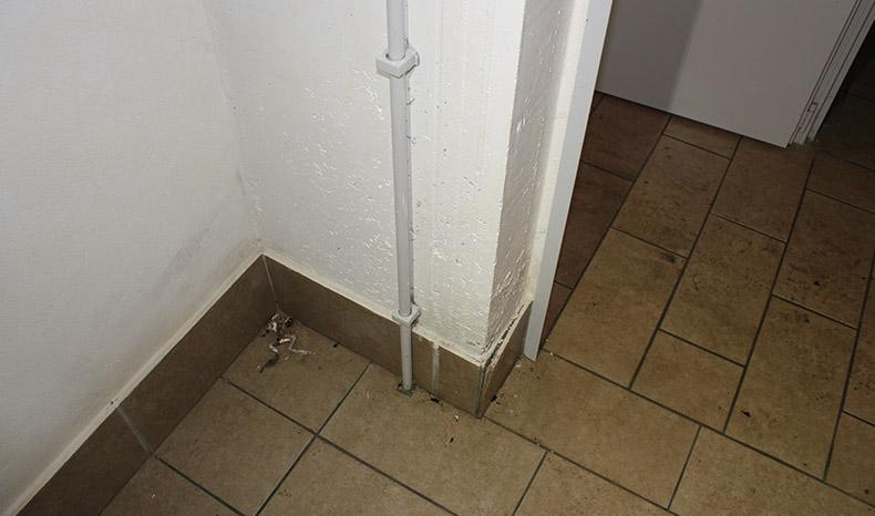 infiltrazioni.acqua.muri.pareti.controterra.10.mosole.soluzioni.edili