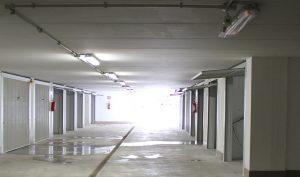 sigillatura.infiltrazioni.acqua.garage.forni.di.sopra.02.mosole.soluzioni.edili