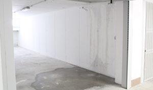 sigillatura.infiltrazioni.acqua.garage.forni.di.sopra.03.mosole.soluzioni.edili