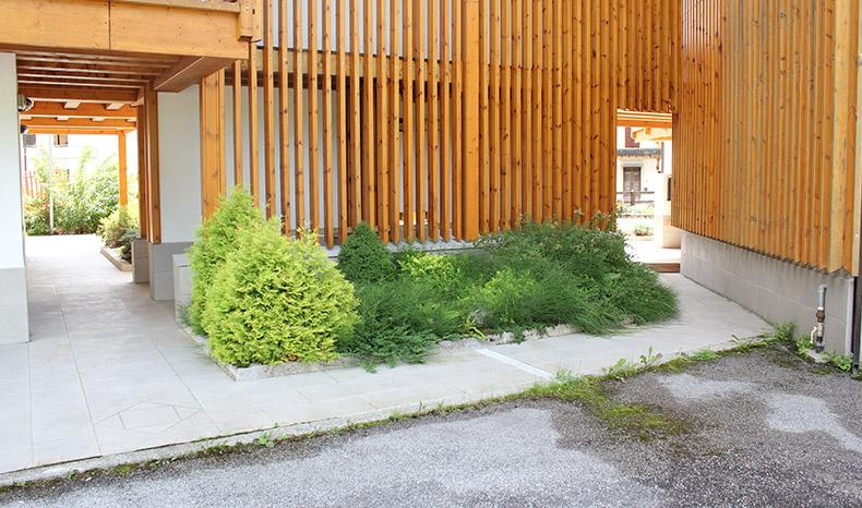 sigillatura.infiltrazioni.acqua.giardini.pensili.forni.di.sopra.03.mosole.soluzioni.edili