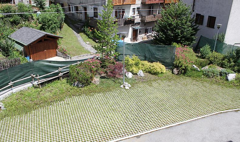 sigillatura.infiltrazioni.acqua.giardini.pensili.forni.di.sopra.05.mosole.soluzioni.edili