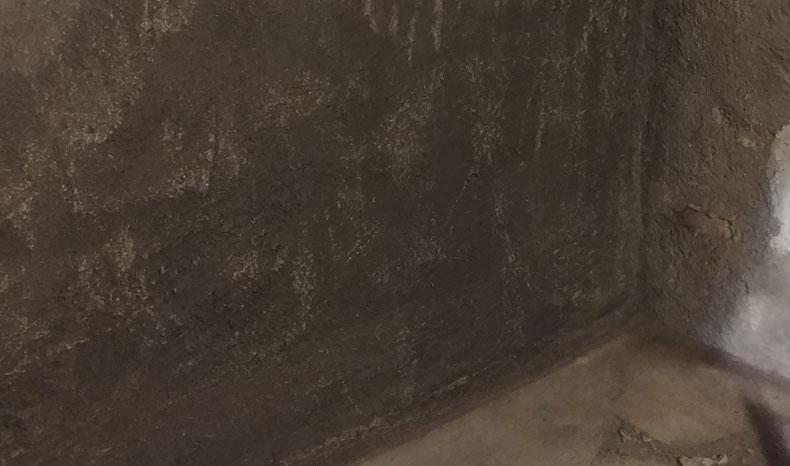 sigillatura.infiltrazioni.muri.pareti.controterra.08.mosole.soluzioni.edili