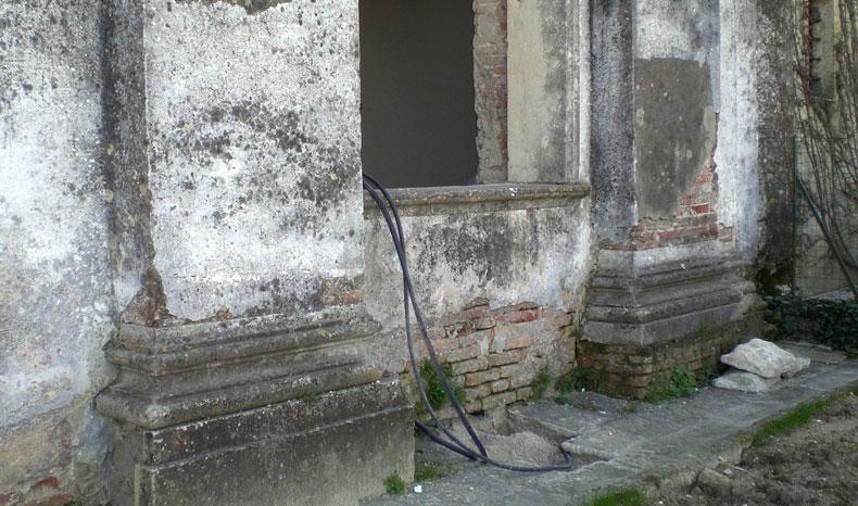 umidita.di.risalita.e.salso.abitazioni.private.12.mosole.soluzioni.edili
