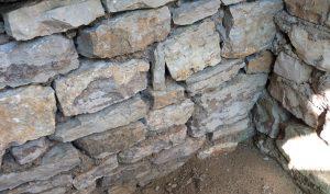 impermeabilizzazioni.muri.controterra.mosole.soluzioni.edili.05