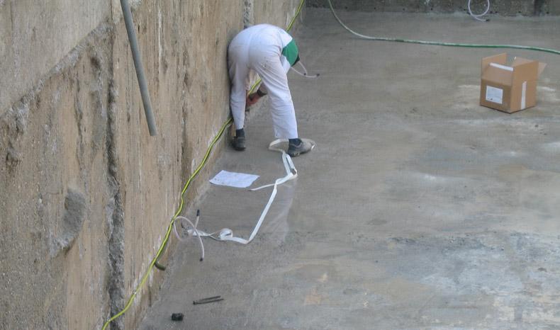 impermeabilizzazioni.muri.controterra.mosole.soluzioni.edili.06