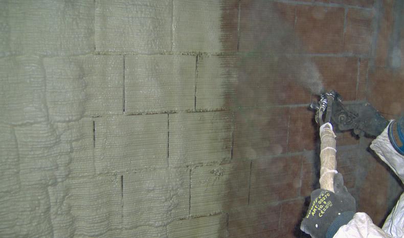 isolamento.termico.acustico.muri.pareti.05.mosole.soluzioni.edili