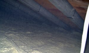 isolamento.termico.acustico.tetti.sottotetti.03.mosole.soluzioni.edili