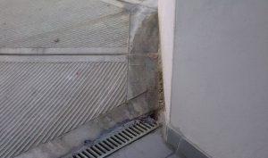 sigillatura.infiltrazioni.acqua.garage.09.mosole.soluzioni.edili