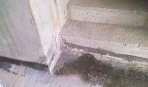 sigillatura.infiltrazioni.acqua.scale.sotterranee.06.mosole.soluzioni.edili