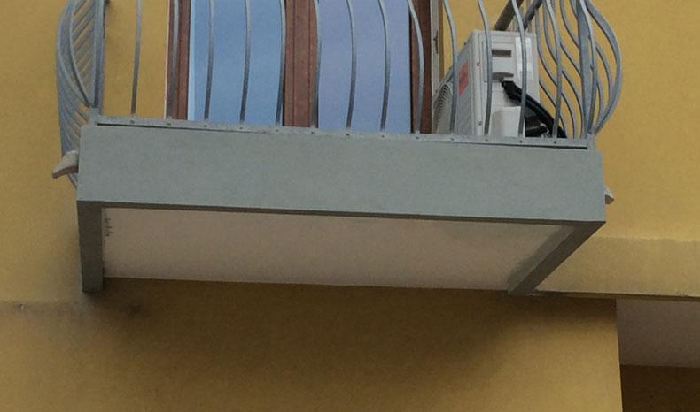 soluzioni.edili.restauro.cemento.armato.terrazza.01.ecorisanamento.mosole.soluzioni.edili