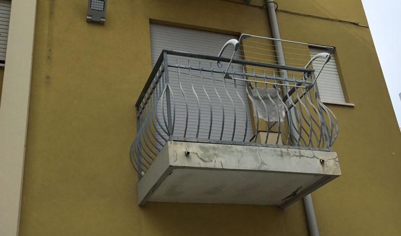soluzioni.edili.restauro.cemento.armato.terrazza.02.ecorisanamento.mosole.soluzioni.edili