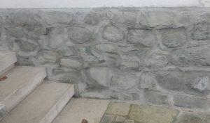 soluzioni.edili.restauro.trattamento.pietre.a.vista.roccia.01.ecorisanamento.mosole.soluzioni.edili