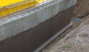 impermeabilizzazioni.muri.controterra.mosole.soluzioni.edili.101