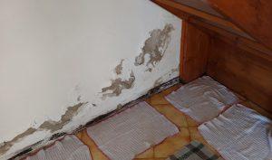 sigillatura.infiltrazioni.muri.pareti.controterra.102.mosole.soluzioni.edili