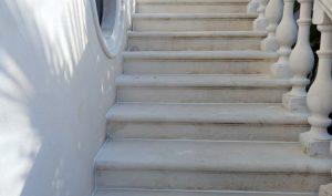 soluzioni.edili.restauro.trattamento.pietre.a.vista.su.scale.102.ecorisanamento.mosole.soluzioni.edili