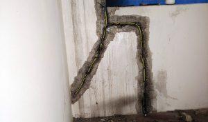 sigillatura-infiltrazioni-acqua-risanamento-bocche-di-lupo-101-ecorisanamento-mosole-soluzioni-edili-sos-argini